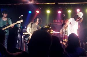 http://sugarcosmos.blogspot.kr/2012/08/club-ff-night-out-in-hongdae.html