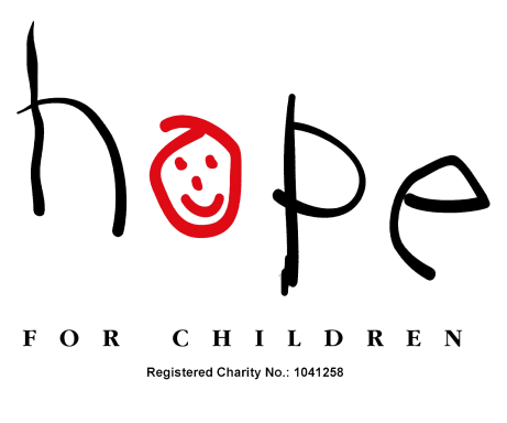 hope-for-children-logo-trans1